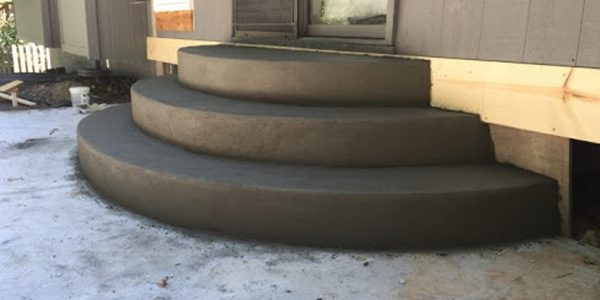 Concrete Contractor ColumbusMN 55025